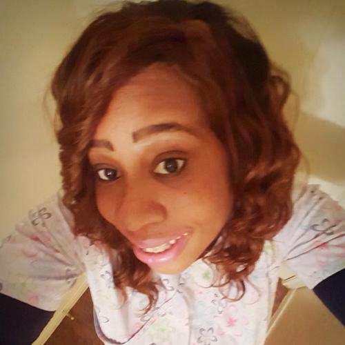 Sheree B.