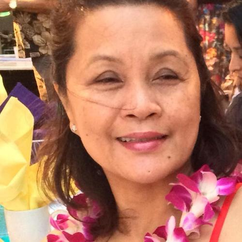 Pilar B.