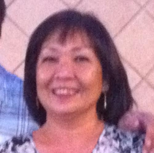 Yolanda N.
