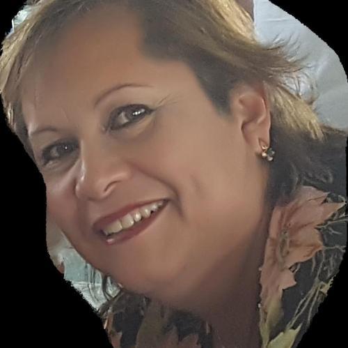 Lydia Q.