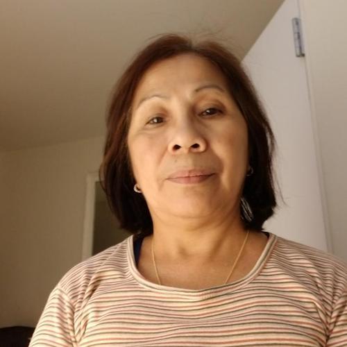 Nenita D.