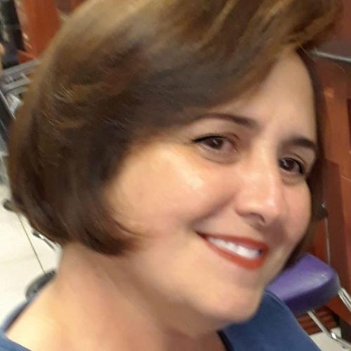 Mariola G.
