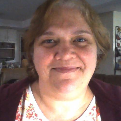 Theresa E.