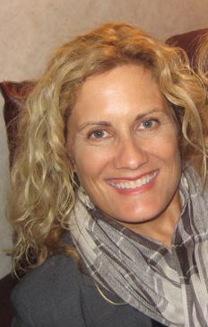 Dana E.