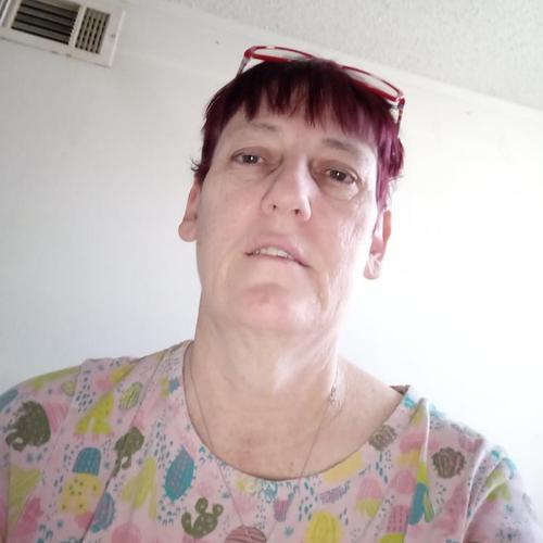 Debra J.
