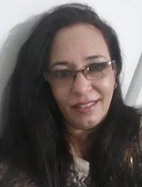 Lesvia H.
