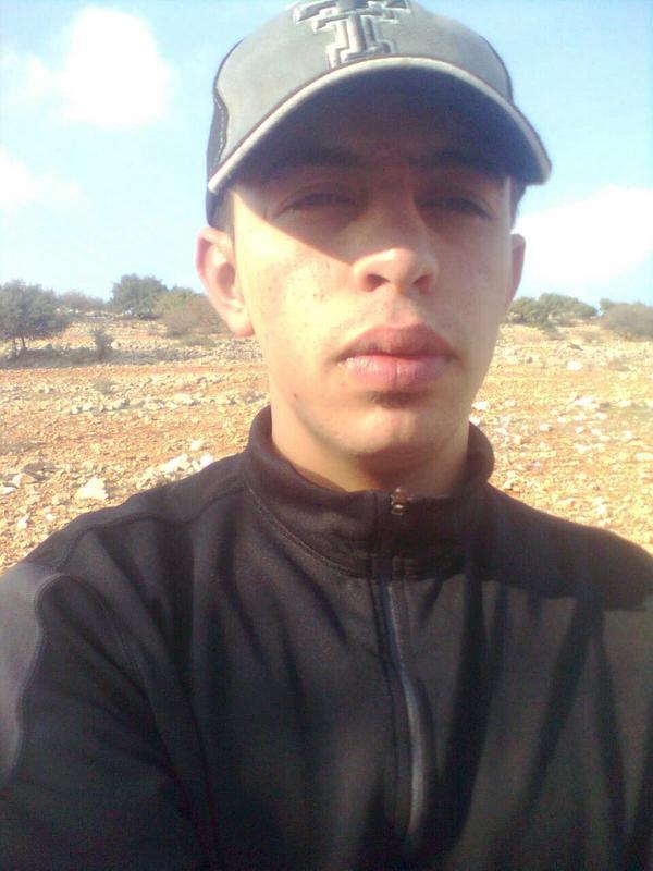 Abdullmoez B.