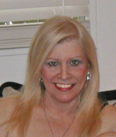 Diane D.