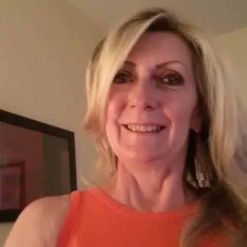 Deborah Lynn M.