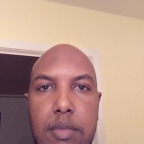 Mohamud N.
