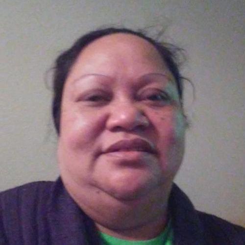 Karolina U.