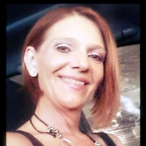 Melissa   cathy M.
