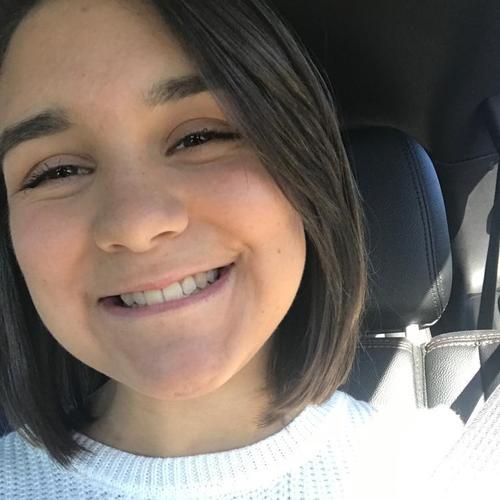 Kaitlynn C.