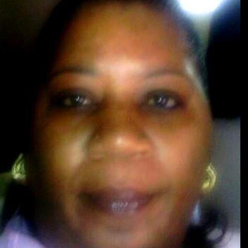 Monica R.