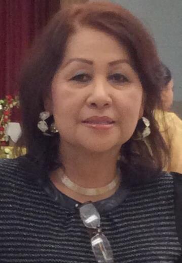 Evelyn R.
