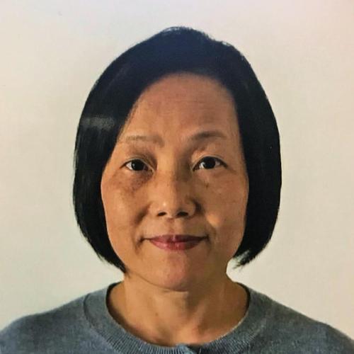 Mei Xian W.
