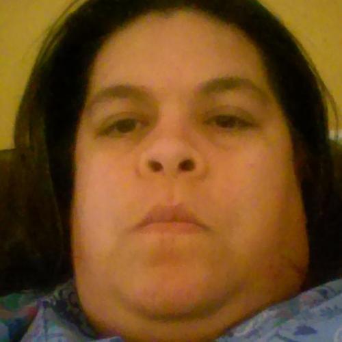 Soledad R.