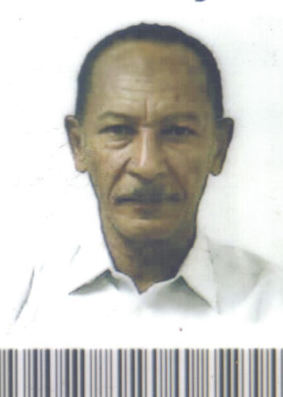 Khalil K.