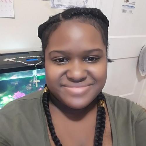 Monique T.