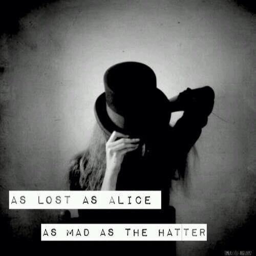 Adele A.