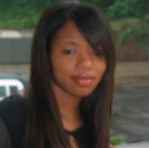 Zanita W.
