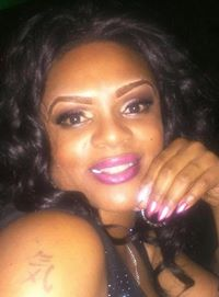 Khadija B.