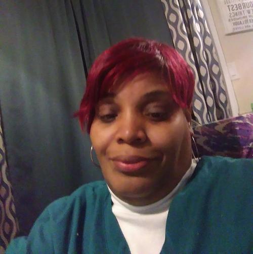 Donna B.