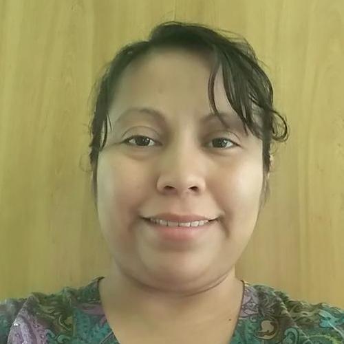Viviana N.