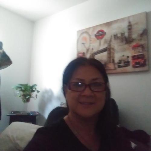 Isabel J.