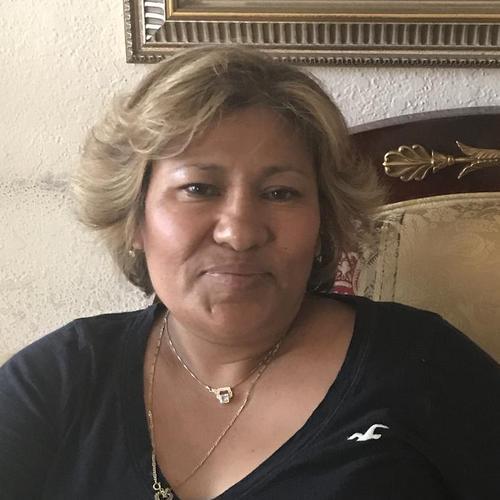 Juana A.