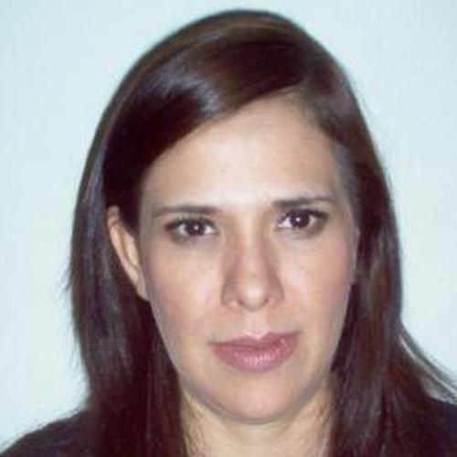 Yolanda D.
