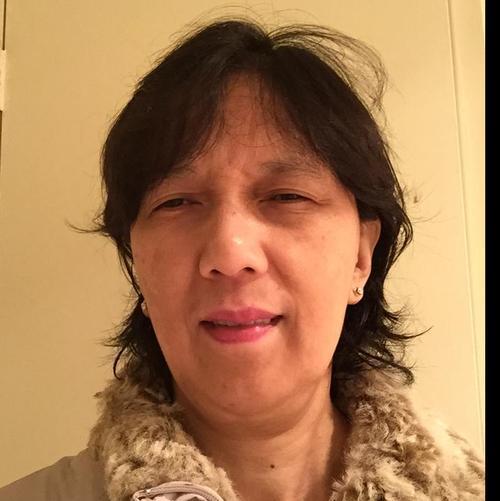 Josefina T.