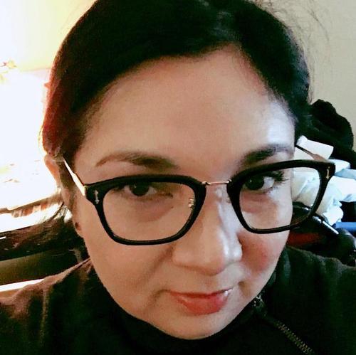 Maria V.