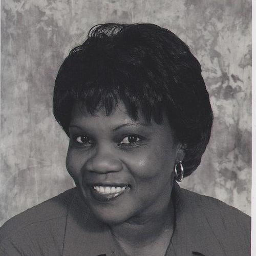 Rachel J.