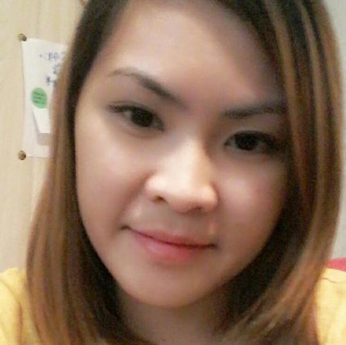 Roxanne S.
