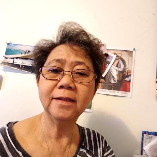Lourdes P.