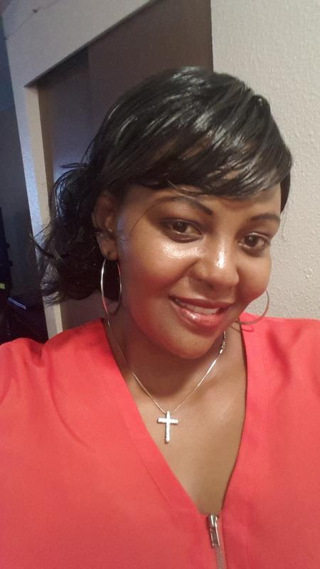 Ceciliah M.