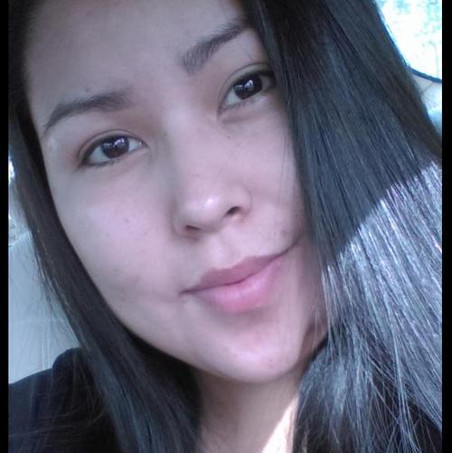 Shaniee W.
