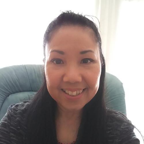 Kai H. | Professional Caregiver in Midland, TX | CareLinx