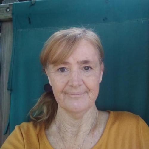 Vickie D.