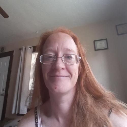 Shauna M.