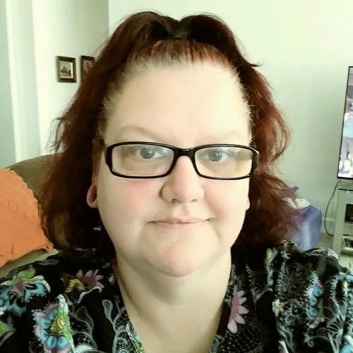 Kimberley W.