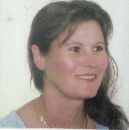 Fernanda D.