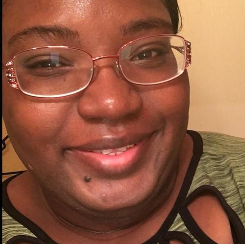 Trisha W.