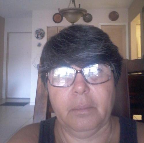 Lourdes M.