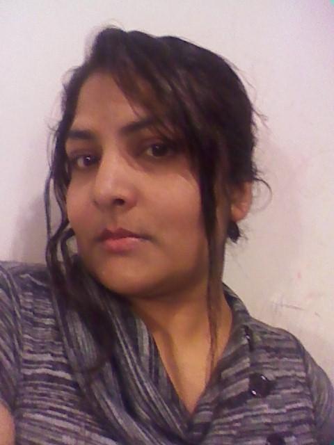 Farzana N.