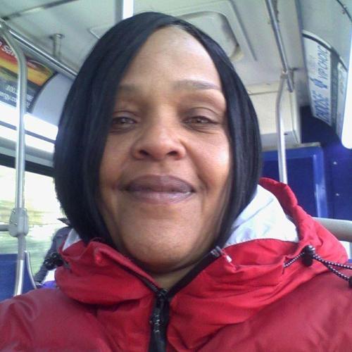 Rochelle H.