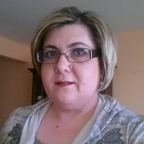 Barbara D.
