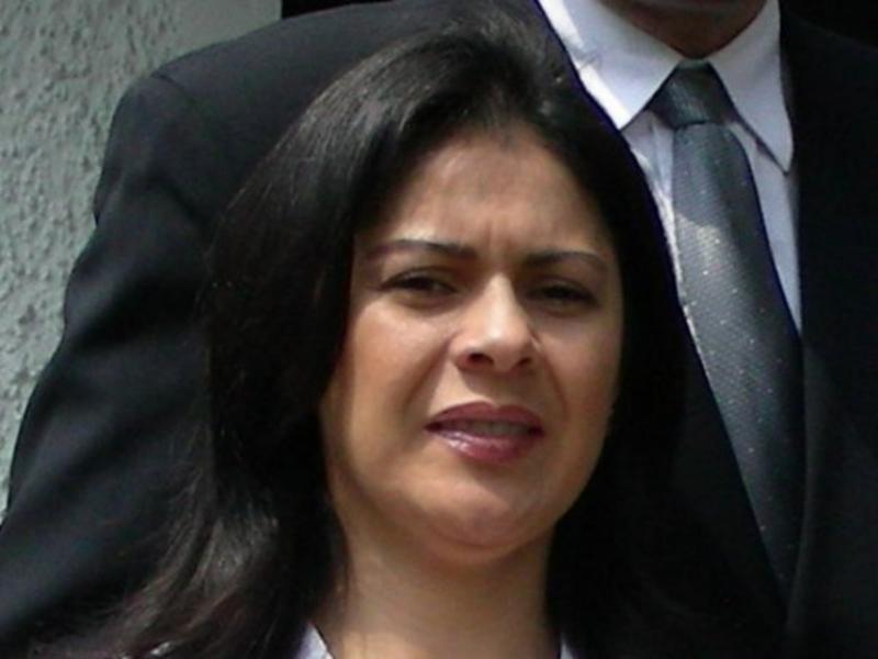 Moira A.