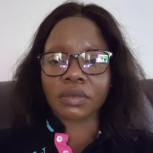 Tshepho R.